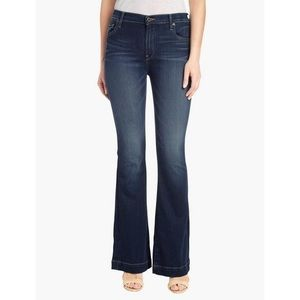 Lucky Brand | NWT Brooke Flare Jeans